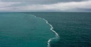 oceane-se-intalnesc-692x360