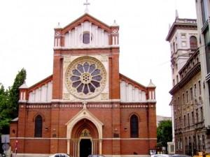 poza-catedrala-sfantul-iosif