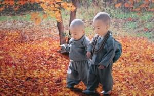 tibet-kids