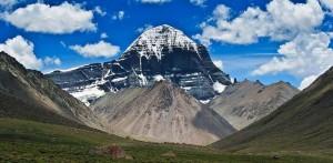 Muntele_Kailash