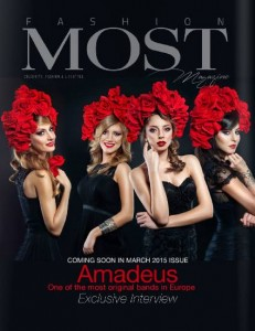 amadeus-fashion-most