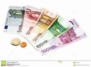 bancnota-care-va-deveni-istorie-lovitura-de-gratie-a-fost-data-anuntul-pe-care-trebuie-sa-il-stie-toata-lumea