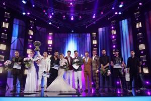 finalistii Eurovision Romania 2016_7014