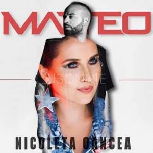 nicoleta - matteo