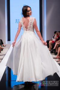 Julia Helena - Bridal Shop