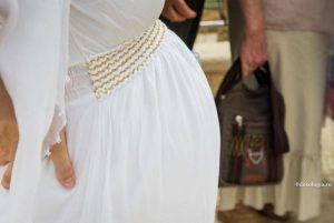 gravida-rochie-alba-foto-oana