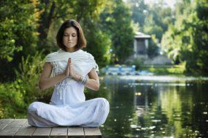 meditatie_yoga_zen_iStock_000017591577Large