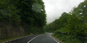drum-spre-sarmizegetusa-660x330