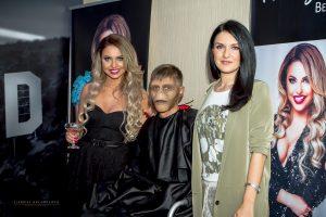 Andreea - make-up scool-284