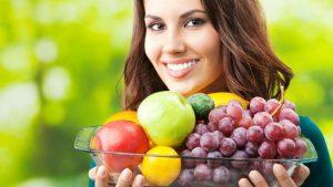 Fructe refacuta