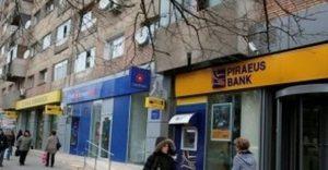 banci-refacuta