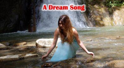 a-dream-song
