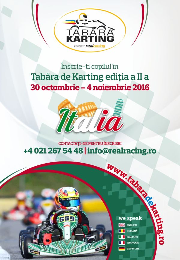 real-racing_poster-refacuta