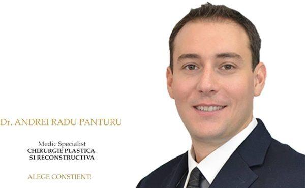 dr-andrei-panturu