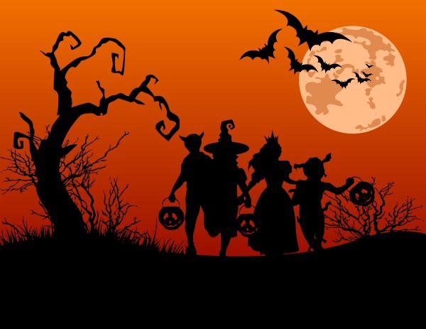 halloween-r
