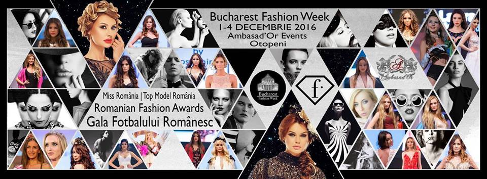 bucharest-fashion-week-revine