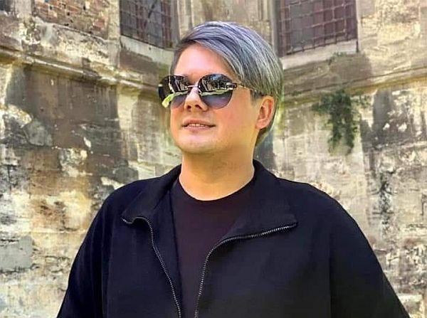 "Fuego prezinta ultima editie de vara a emisiunii ""Drag e marea mea"""